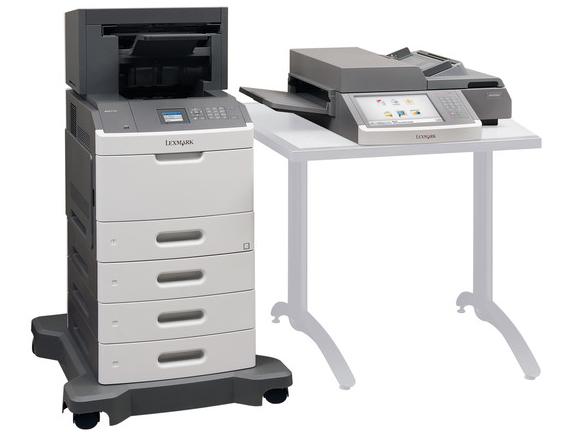 lexmark-imprimantes-laser-multifonctions