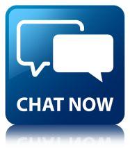 messagerie instantanee quiz (crédit photo © faysal -shutterstock)