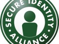 secure identity alliance