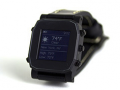 smartwatch_Agent
