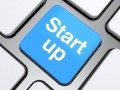 start-up (crédit photo © Artgraphics - shutterstock)
