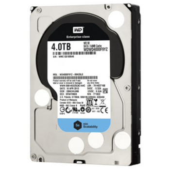 western-digital-disques-durs-big-data