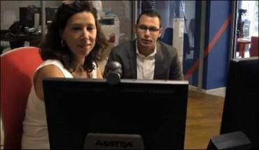 Assur Alliance, usage de la visioconférence