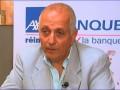 AssurAlliance, Trees Telecom, Alexandro Macinato