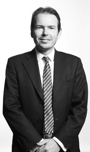 Capgemini Philippe Rochet