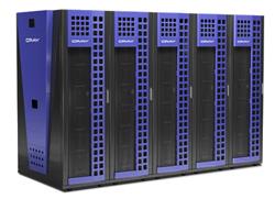 Cray CS300
