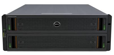 Dell Compellent SC280