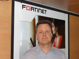 Pour Christophe Auberger, responsable technique chez Fortinet, le sandboxing est la réponse aux attaques qui menacent le réseau réseau