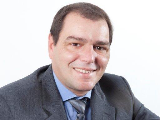 François Benhamou © Novell