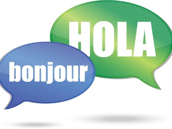 Java, Oracle, écoute, parler © Alexmillos - Fotolia.com