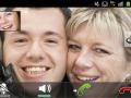 Application mobile Joyn s'appuie sur le RCS