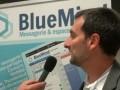 Pierre Baudracco (Blue Mind) © ITespresso.fr