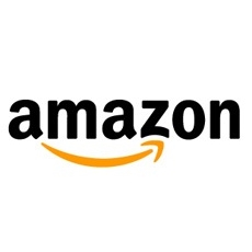 Quiz Amazon - logo