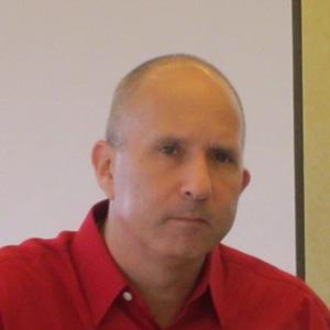 Gil Levonai, vice-président Marketing & Products de Zerto