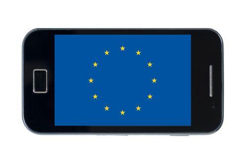Le marché des télécoms européen