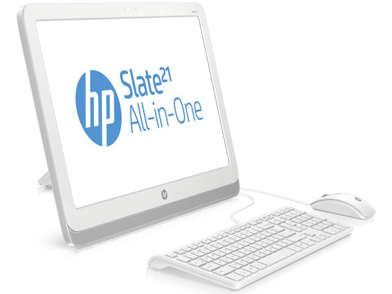 hp-slate-21-android