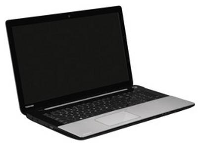 toshiba-laptop-satellite