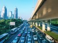 trafic (crédit photo © chungking - shutterstock)