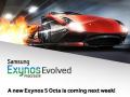 Exynos_5_Octa_Evolved