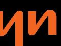 Hynix_logo