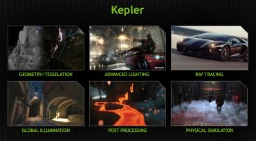 Kepler_fonctionnalités_avancées