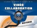 LifeSize Infographie vidéo-collaboration