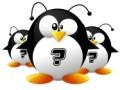 Linux Quiz © reynante