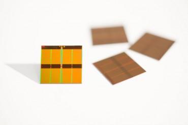 Micron_16nm_flash_NAND_MLC_18Gb