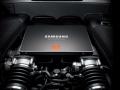 SSD_840_EVO_Samsung_Inside