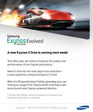 Samsung_Exynos_5_Octa_ExynosEvolve