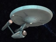 Star Trek Enterprise - quiz
