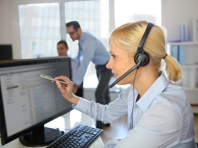 jabra-equipements-communication