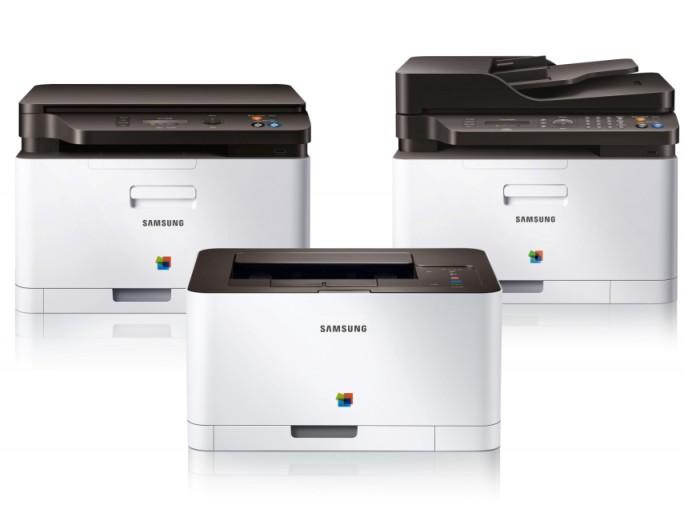 samsung-nfc-imprimantes