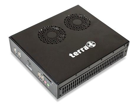terra-computer-pc-bureau