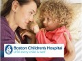 Boston Children's Hospital_logo