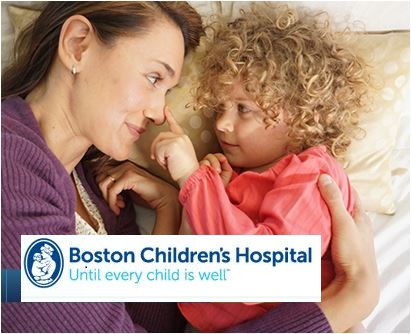 Boston Children's Hospital_logo