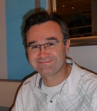 Bruno_Mortreuil_DSI_Groupe_Ollandini
