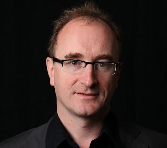 François Tricot, DSI de Ceva Santé