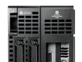 HP blade Graphics small