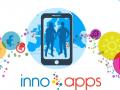 InnoApps