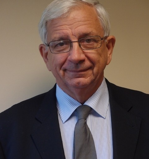 Joël-Monnier-PDG-Kalray