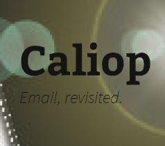caliop