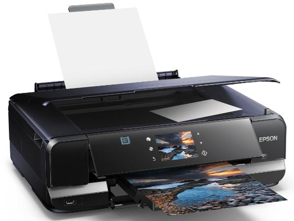 epson-imprimante-a3-photo