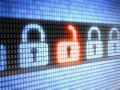 vulnérabilité, faille sécurité