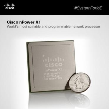Cisco_nPower_X1