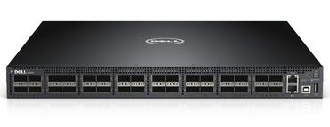 Commutateur Dell Networking S6000
