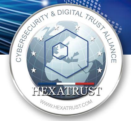 Cybersécurité : Mailinblack rejoint Hexatrust
