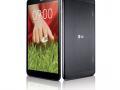 Tablette LG G Pad 8.3