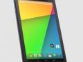 Nexus_7_4G_LTE