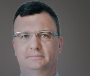 Alexandre Kusic, spécialiste stockage chez Red Hat France